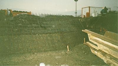 muro-verde