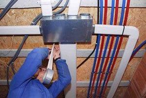 instalcion-ventilacion