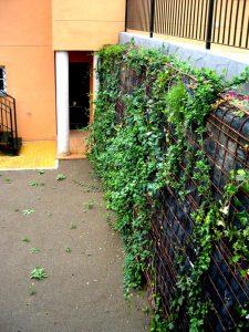 Ventilación GAZTAMBIDE Reparaciones, Muro Verdes