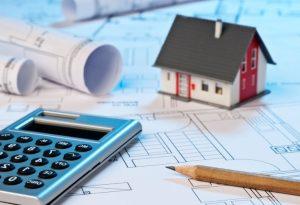 proyectos técnicos, proyectos de climatización y ventilación, proyectos para licencias de apertura