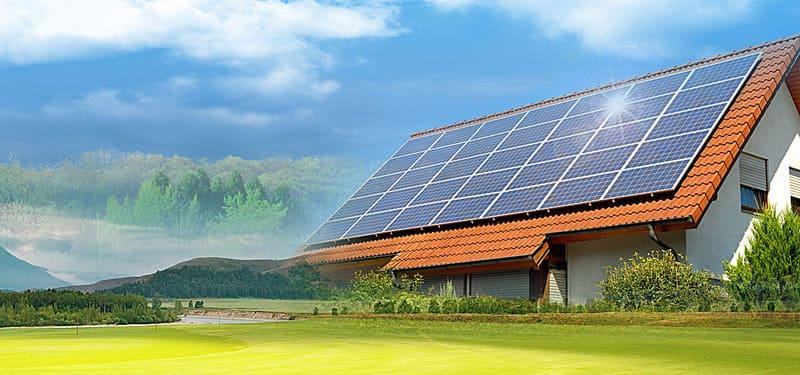 placas solares, placas solares para autoconsumo, placas fotovoltaicas